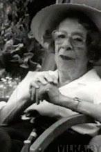 Lotte Eisner